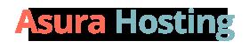 Asura Hosting's Company logo