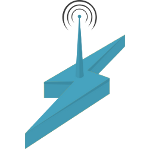 SHOUTcast logo